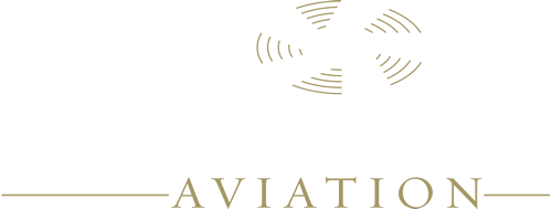 Private jet charter, Global VIP flight management | Fly Starflight Aviation