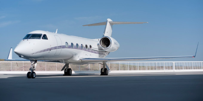 Empty Leg Charters  Starflight Aviation VIP Worldwide Flight Management