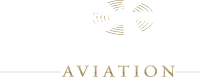 VIP Private Jet Charter from Starflight Aviation
